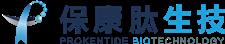 Prokentide Biotechnology Limited
