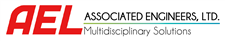 Associated Engineers, Limited
