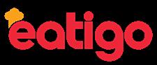 Eatigo (Thailand) Co., Ltd