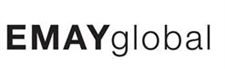 Emay Global Limited