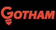 Gotham Holdings Limited