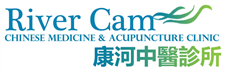 River Cam Clinic Management Limited