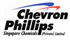 Chevron Phillips Singapore Chemicals (Private) Limited