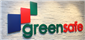 Greensafe International Pte Ltd