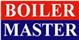 Boilermaster Pte Ltd