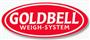 Goldbell Weigh-System Pte Ltd