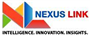 Nexus Link Pte Ltd