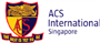 ACS (International)