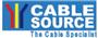 Cable Source Pte Ltd