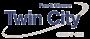 Azen Manufacturing Pte Ltd