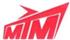 M.T.M. Ship Management Pte Ltd