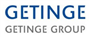 Getinge Singapore Pte Ltd