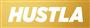Hustla Pte Ltd