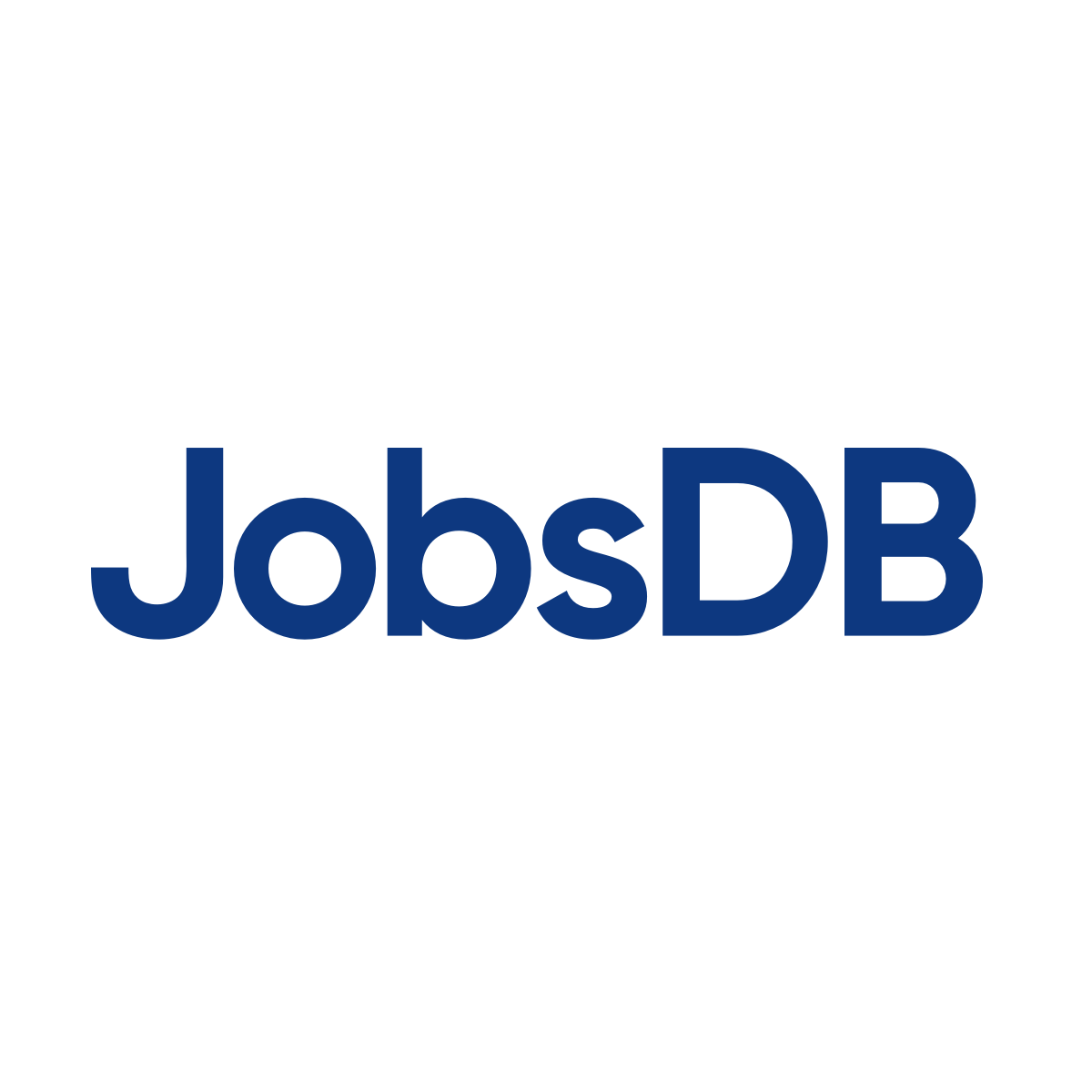 jobsDB – Hong Kong's no  1 jobs, employment, career and recruitment site