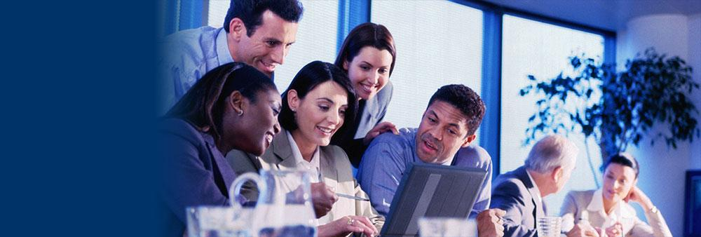 JobsDB Company Profiles